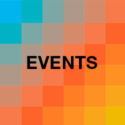 store_events
