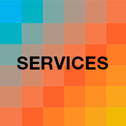 store_services