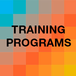 store_trainingprograms
