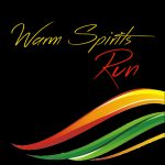 Warm Spirits Run - Fleet Feet High Point